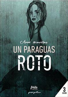 AMOR Y ASCO: Amazon.es: @srtabebi: Libros ...