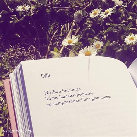 Amor Y asco Frases Libro