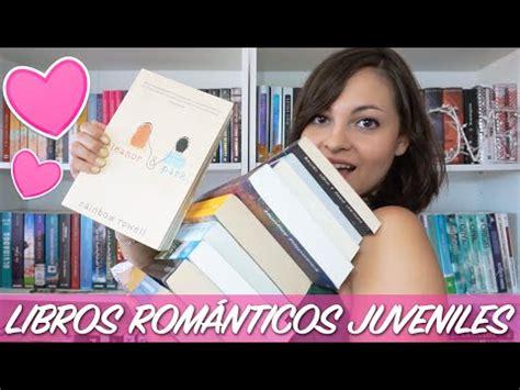 Amor y asco libro 2017 - Frases y Pensamientos