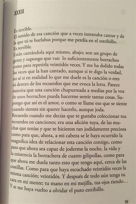 Amor y asco srtabebi Poesía | Amor y asco | Pinterest ...