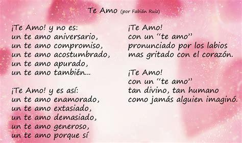 Amor y Tinta: Poemas de Amor para el día del Amor
