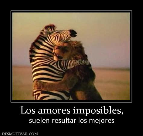 Amores imposibles imagenes   Imagui