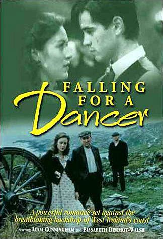 Amores prohibidos  TV   1998    FilmAffinity