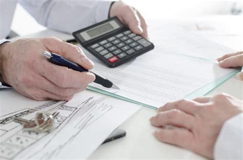 amortizacion hipoteca   El recibidor, el blog de yaencontre