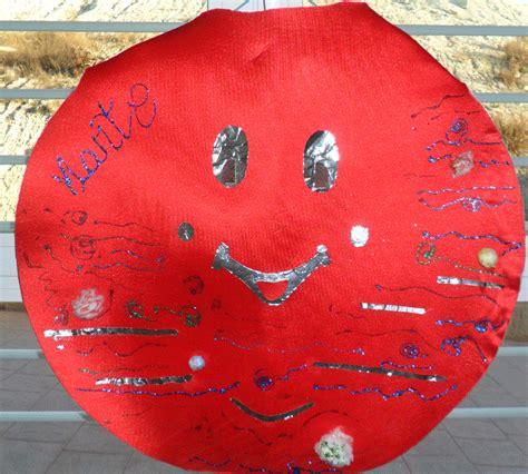 AMPA SEI VIRGEN DE LA SOLEDAD: 1/02/12   1/03/12
