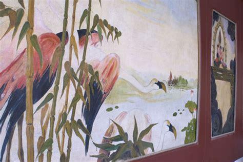 Ampliación imagen   Victoria Eugenia Antzokia