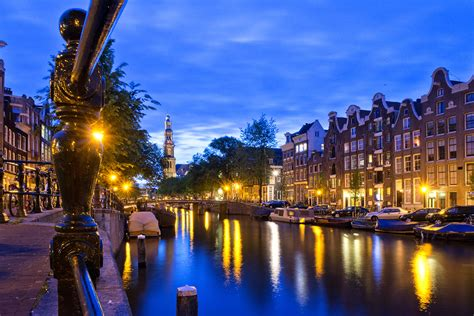 Amsterdam Netherlands Facial Courses | The Aesthetic Spa ...