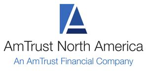 AmTrust - King Insurance Services