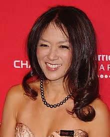 Amy Chua   Wikipedia