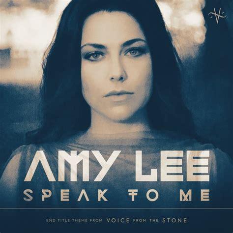 Amy Lee  @AmyLeeEV  | Twitter