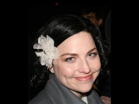 Amy Lee   Your Love  Full Song    YouTube