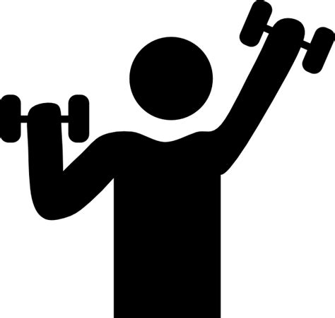 An Effective and Efficient Workout Routine | Jonathan Ozovek
