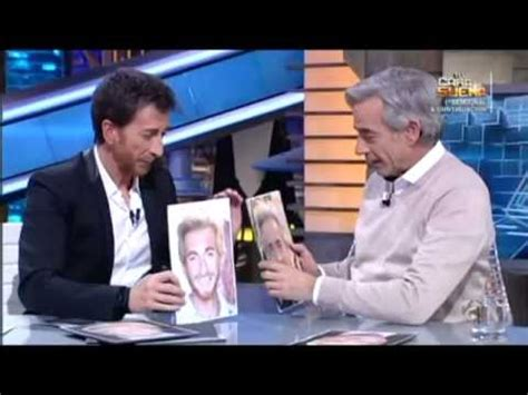 ana duato (c 229 001) | FunnyCat.TV