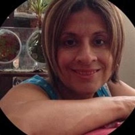 Ana Eugenia Jiménez | PhD | National University of Costa ...