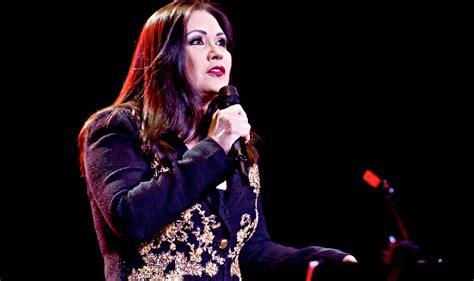 Ana Gabriel en Leon | Conciertos y boletos | Boletiux.com ...