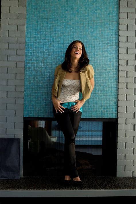 Ana Ortiz photo 25 of 34 pics, wallpaper - photo #440734 ...