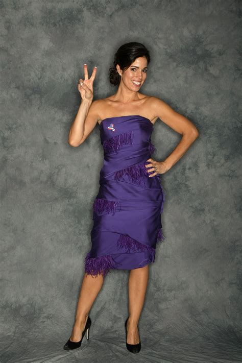 Ana Ortiz photo gallery - 34 best Ana Ortiz pics | Celebs ...