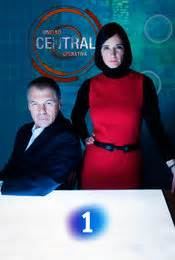 Ana Torrent: noticias, fotos y vídeos - FormulaTV