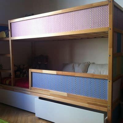 Añadido para cama kura de ikea - Vicálvaro, Madrid (Madrid ...