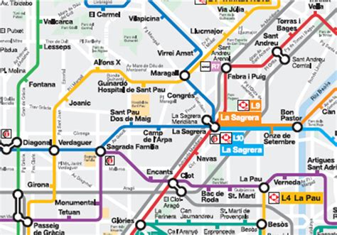 Anàlisi territorial i funcional de la mobilitat al barri ...