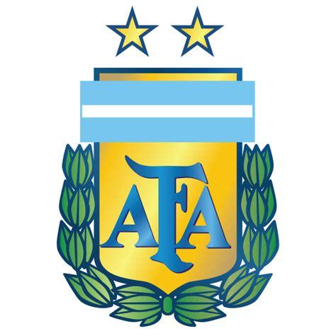 Análisis de Argentina - Copa América 2016 - MARCA.com