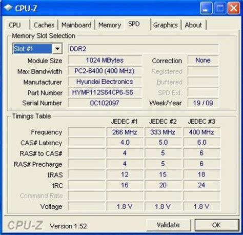 Analisis del Netbook Asus Eee PC 1005HA M   Notebookcheck.org