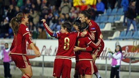 Análisis del partido - - - La selección española de fútbol ...