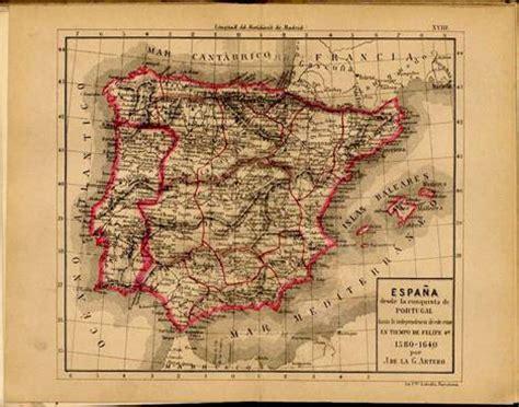Análisis histórico de los nacionalismos excluyentes en ...