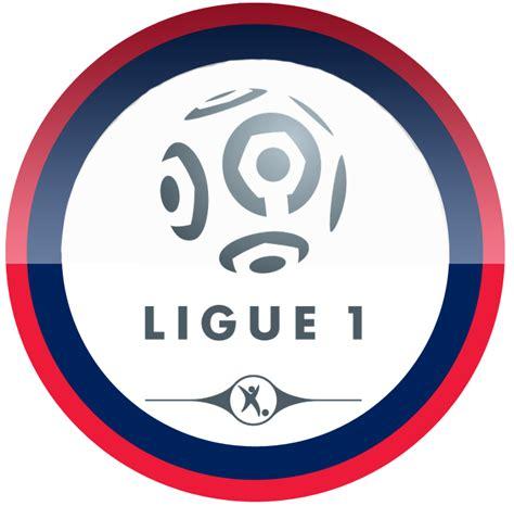 Análisis ligas internacionales