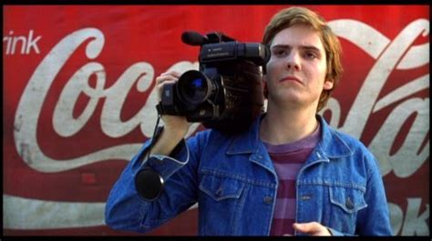 Análisis personal de la película Good Bye Lenin (2003 ...