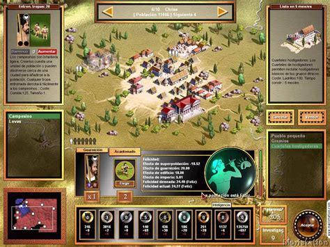 Análisis Puertas de Troya PC | MeriStation.com