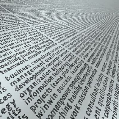 Análisis SEO | Cómo analizar una web