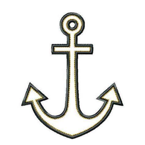 Anchor Clip Art   ClipArt Best