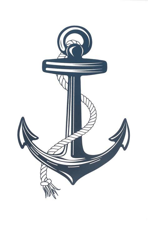 Anchor Logo Images | www.imgkid.com   The Image Kid Has It!