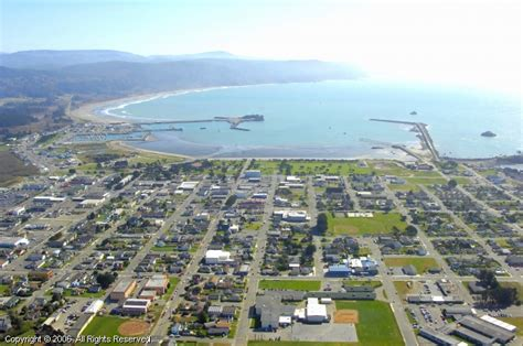 Anchorage Home | Autos Post