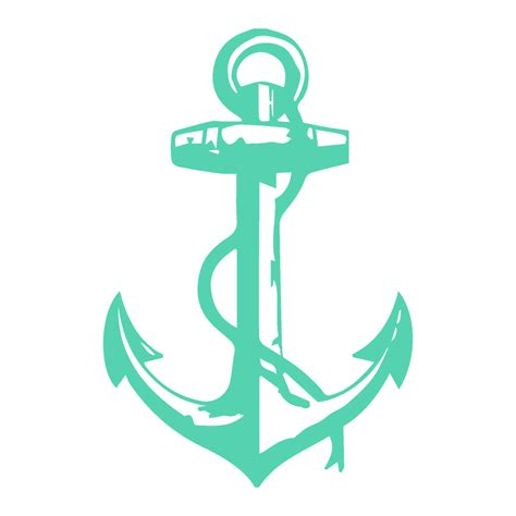 Anchored….(what does it mean) – theanchoredloveblog