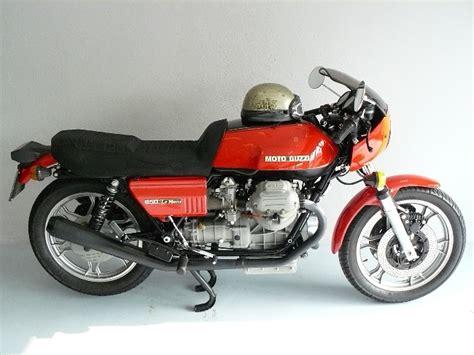 Ancienne moto occasion   Univers moto