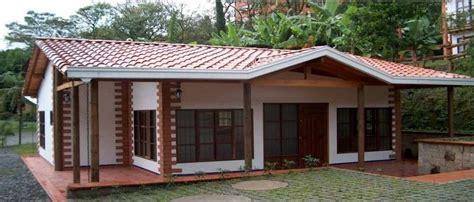 ANCO Casas Prefabricadas en Colombia- Diseño y Construcción