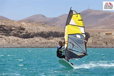 ancor   Fuerteventura Zeitung