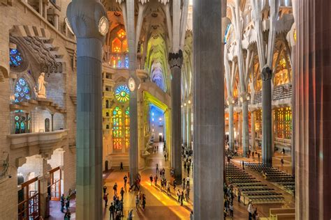 Ancsa kreatív blogja: Sagrada Familia