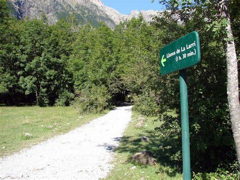 Anda con Tiocanya SenderismoAnda con Tiocanya: Valle de ...