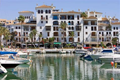 Andalusia Destination Resort Photos | Thomas Cook