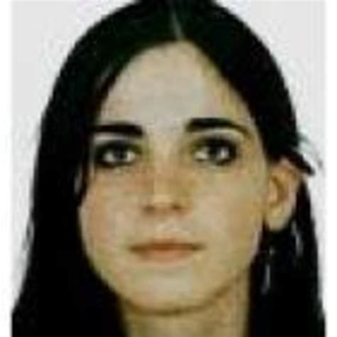 Andere González Ricoy   Psicologa Jurídica y Forense ...