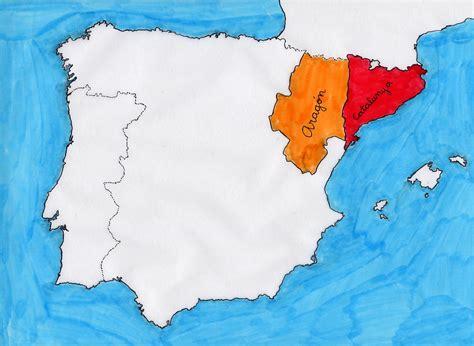 Andorra mapa cast
