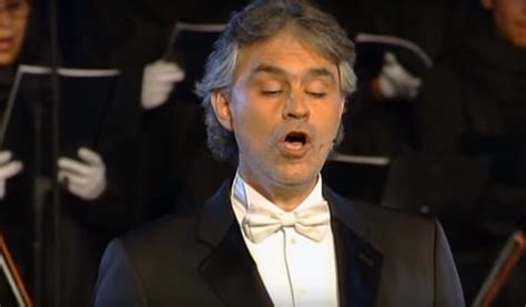Andrea Bocelli  HQ  Ave Maria  Schubert  – YouTube ...
