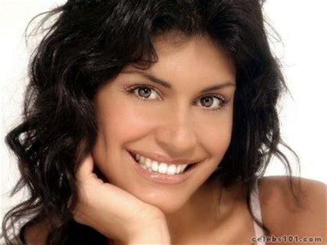 Andrea Montenegro | Wiki Kdabra | Fandom powered by Wikia