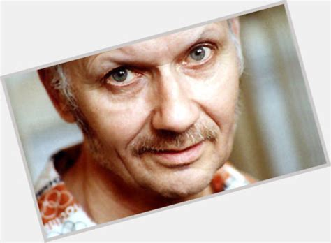 Andrei Chikatilo | Official Site for Man Crush Monday #MCM ...