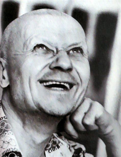 Andrei Chikatilo was a Ukrainian serial killer, nicknamed ...