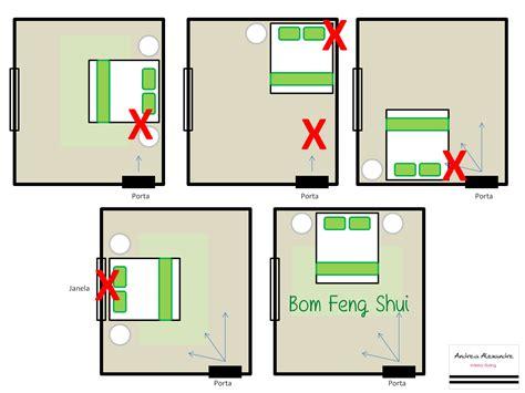 Andreia Alexandre Interior Styling: 7 Dicas: Bom Feng Shui ...