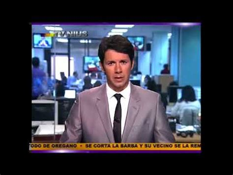 ANDRÉS CAPARRÓS FORMATOS INTERECONOMÍA TV - YouTube